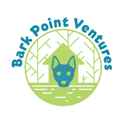 Bark Point Ventures